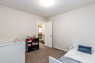 Photo 26: 75 Nolancliff Crescent NW in Calgary: Nolan Hill Detached for sale : MLS®# A1134231