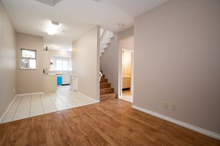 Photo 9: 36 8551 GENERAL CURRIE Road in Richmond: Brighouse South Townhouse for sale : MLS®# R2546280