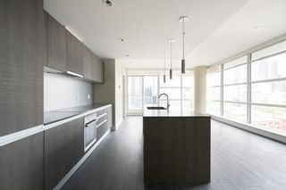 Photo 5: 1107 1188 3 Street SE in Calgary: Beltline Apartment for sale : MLS®# A1036524