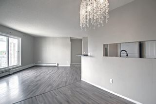 Photo 8: 412 260 Shawville Way SE in Calgary: Shawnessy Apartment for sale : MLS®# A1146971