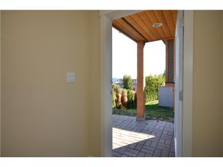Photo 10: # 17 728 GIBSONS WY in Gibsons: Gibsons & Area Condo for sale (Sunshine Coast)  : MLS®# V909544