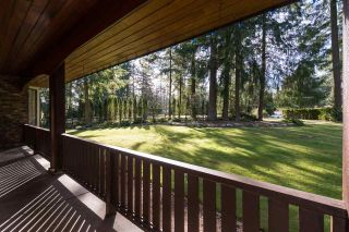 Photo 3: 2222 173 Street in Surrey: Pacific Douglas House for sale (South Surrey White Rock)  : MLS®# R2246165