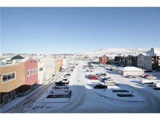 Photo 18: 2401 505 RAILWAY Street W: Cochrane Condo for sale : MLS®# C3643579