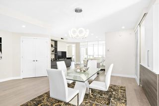 Photo 8: 1403 180 Tuxedo Avenue in Winnipeg: Tuxedo Condominium for sale (1E)  : MLS®# 202002406