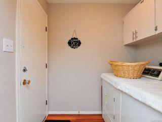 Photo 23: 4812 N Island Hwy in COURTENAY: CV Courtenay City House for sale (Comox Valley)  : MLS®# 779950