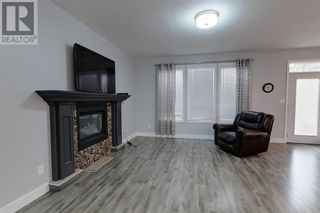 Photo 6: 2704 Blueberry street in Wabasca: House for sale : MLS®# A1137040