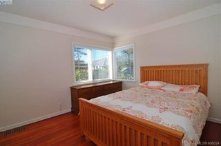 Photo 10: 330 Richmond Ave in VICTORIA: Vi Fairfield East House for sale (Victoria)  : MLS®# 806898
