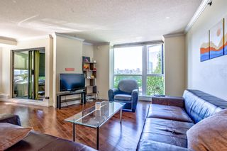 """Photo 3: 505 289 DRAKE Street in Vancouver: Yaletown Condo for sale in """"Parkview Tower"""" (Vancouver West)  : MLS®# R2606654"""