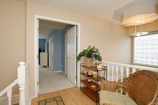"""Photo 26: 34 15860 82ND Avenue in Surrey: Fleetwood Tynehead Townhouse for sale in """"Oak Tree"""" : MLS®# F1435529"""