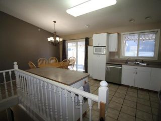 Photo 10: 303 COYOTE DRIVE in Kamloops: Campbell Creek/Deloro House for sale : MLS®# 160347