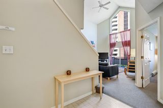 Photo 4: 509 777 3 Avenue SW in Calgary: Eau Claire Apartment for sale : MLS®# A1116054