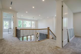 Photo 19: 11033 156A Street in Surrey: Fraser Heights House for sale (North Surrey)  : MLS®# R2568693