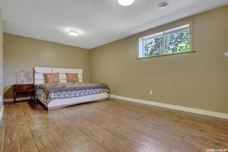 Photo 34: 54 Fernwood Place in White City: Residential for sale : MLS®# SK864553
