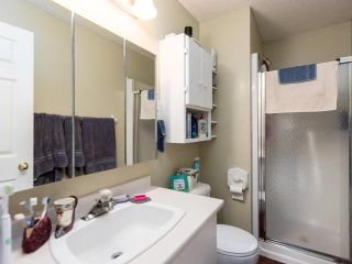 Photo 7: 1079 NICOLANI DRIVE in Kamloops: Brocklehurst Half Duplex for sale : MLS®# 157295