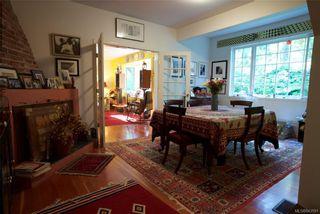 Photo 24: 5797 Oldfield Rd in Saanich: SW Elk Lake House for sale (Saanich West)  : MLS®# 843591
