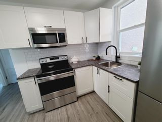 Photo 13: 621 Agnes Street in Winnipeg: West End Residential for sale (5A)  : MLS®# 202112301
