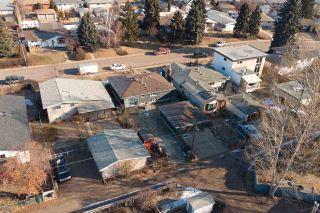 Photo 40: 6803 88 Avenue in Edmonton: Zone 18 House for sale : MLS®# E4234746