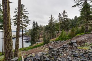 Photo 10: 1090 Silver Spray Dr in : Sk Silver Spray Land for sale (Sooke)  : MLS®# 862588