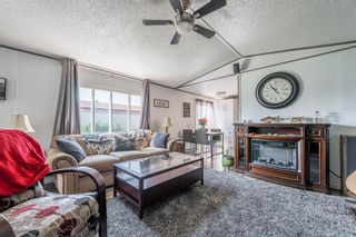 Photo 8: 105 Heritage Drive: Okotoks Mobile for sale : MLS®# A1133143