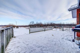 Photo 31: 398063 5th Line in Melancthon: Rural Melancthon House (Bungalow-Raised) for sale : MLS®# X5068662
