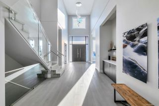 Photo 16: 14411 MANN PARK Crescent: White Rock House for sale (South Surrey White Rock)  : MLS®# R2524293