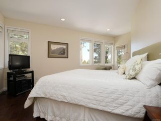 Photo 15: 11221 Hedgerow Dr in : NS Lands End House for sale (North Saanich)  : MLS®# 872694