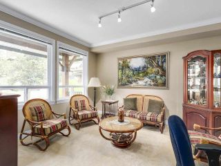 """Photo 2: 77 1701 PARKWAY Boulevard in Coquitlam: Westwood Plateau House for sale in """"TANGO"""" : MLS®# R2247965"""