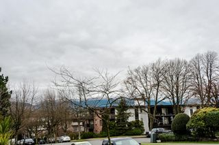 """Photo 44: 102 1725 BALSAM Street in Vancouver: Kitsilano Condo for sale in """"BALSAM HOUSE"""" (Vancouver West)  : MLS®# R2031325"""
