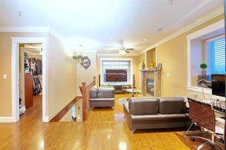 Photo 8: 1398 E 36TH Avenue in Vancouver: Knight House for sale (Vancouver East)  : MLS®# R2279264