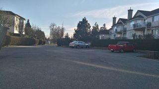 Photo 18: 302 12733 72 AVENUE in Surrey: West Newton Condo for sale : MLS®# R2262352