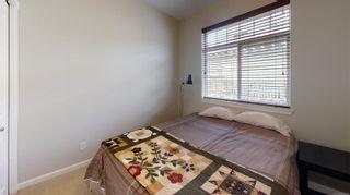 Photo 29: 2507 Watling Way in : Sk Sunriver House for sale (Sooke)  : MLS®# 870048