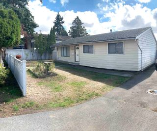 Photo 3: 11708 92 Avenue in Delta: Annieville House for sale (N. Delta)  : MLS®# R2619323