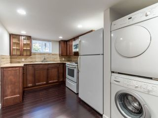 Photo 31: 227 E EIGHTH AVENUE in New Westminster: The Heights NW House for sale : MLS®# R2568928
