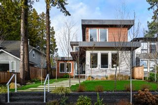 Photo 2:  in White Rock: House for sale (South Surrey White Rock)  : MLS®# R2432038