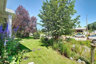 Photo 35: 421 8 Street: Beiseker Detached for sale : MLS®# A1018338