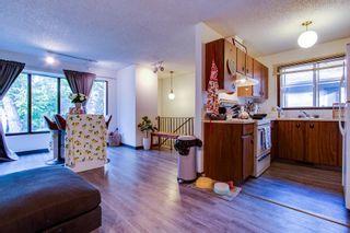 Photo 16: 10114 88 Street in Edmonton: Zone 13 House Duplex for sale : MLS®# E4248473