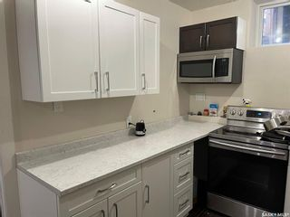 Photo 21: 2321 St. George Avenue in Saskatoon: Exhibition Residential for sale : MLS®# SK871744