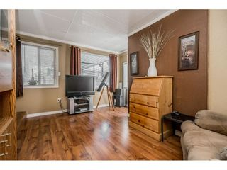 """Photo 13: 141 1840 160 Street in Surrey: King George Corridor Manufactured Home for sale in """"BREAKAWAY BAYS"""" (South Surrey White Rock)  : MLS®# R2367996"""