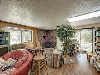 Photo 25: 834 PARK Road in Gibsons: Gibsons & Area House for sale (Sunshine Coast)  : MLS®# R2494965