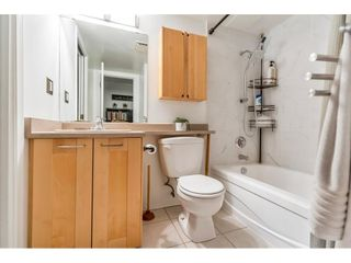 """Photo 22: 105 423 AGNES Street in New Westminster: Downtown NW Condo for sale in """"The Ridgeview"""" : MLS®# R2617564"""