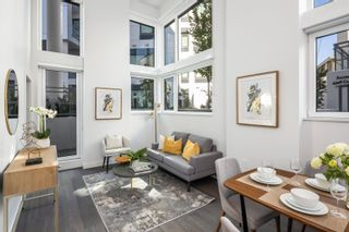 """Photo 20: 101 4932 CAMBIE Street in Vancouver: Fairview VW Condo for sale in """"PRIMROSE BY TRANSCA"""" (Vancouver West)  : MLS®# R2621382"""