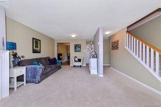 Photo 8: 72 14 Erskine Lane in VICTORIA: VR Hospital Row/Townhouse for sale (View Royal)  : MLS®# 791243