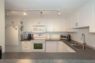 Photo 12: 304 15466 NORTH BLUFF ROAD: White Rock Condo for sale (South Surrey White Rock)  : MLS®# R2129866