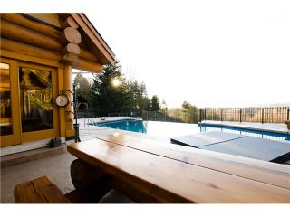 """Photo 18: 19633 8 Avenue in Langley: Campbell Valley House for sale in """"Hazelmere Valley"""" : MLS®# F1423599"""