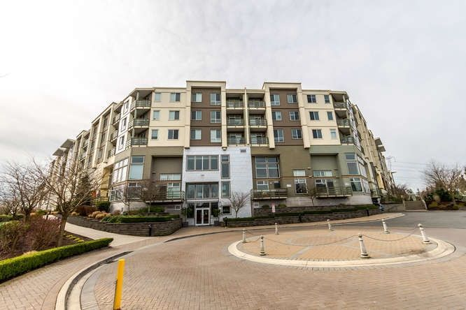 FEATURED LISTING: 427 - 15850 26 Avenue Surrey