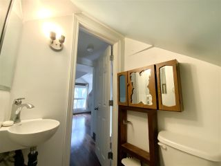Photo 30: 5001 45 Avenue: Wetaskiwin House for sale : MLS®# E4234003