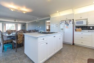 Photo 15: 7112 Puckle Rd in : CS Saanichton House for sale (Central Saanich)  : MLS®# 884304