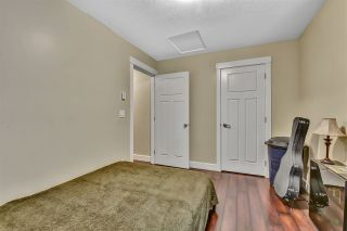Photo 24: 14 14338 103 Avenue in Surrey: Whalley Townhouse for sale (North Surrey)  : MLS®# R2554728