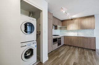 """Photo 7: 3808 13750 100 Avenue in Surrey: Whalley Condo for sale in """"PARK AVE EAST"""" (North Surrey)  : MLS®# R2589821"""