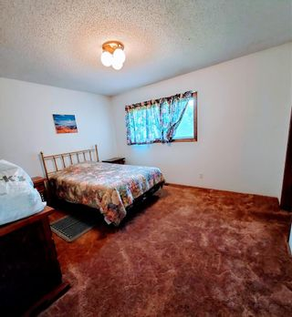 """Photo 24: 9055 PINKO Road in Prince George: Pineview House for sale in """"BUCKHORN - RED ROCK"""" (PG Rural South (Zone 78))  : MLS®# R2590829"""